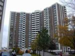 Property Photo: 02 15 Vicora Linkway in Toronto