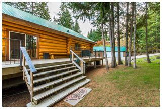 Photo 18: 2391 Mt. Tuam: Blind Bay House for sale (Shuswap Lake)  : MLS®# 10125662