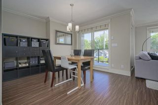 Photo 4: 302 2175 FRASER AVE PORT COQUITLAM in THE RESIDENCES ON SHAUGHNESSY: Home for sale