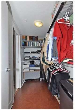 Photo 22: 3304 433 11 Avenue SE in Calgary: Beltline Apartment for sale : MLS®# A1139540