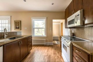 Photo 8: 6323 Oakland in Halifax: 2-Halifax South Residential for sale (Halifax-Dartmouth)  : MLS®# 202123091