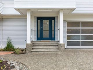 Photo 4: 3468 Redden Rd in Nanoose Bay: PQ Fairwinds House for sale (Parksville/Qualicum)  : MLS®# 883372