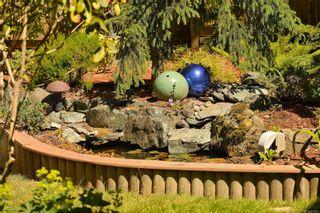 Photo 46: 1388 W Treebank Rd in : Es Gorge Vale House for sale (Esquimalt)  : MLS®# 877852