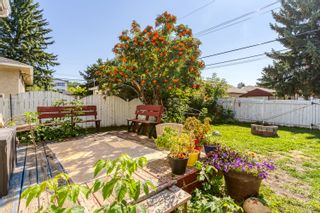 Photo 17: 10623 61 Avenue in Edmonton: Zone 15 House for sale : MLS®# E4264385