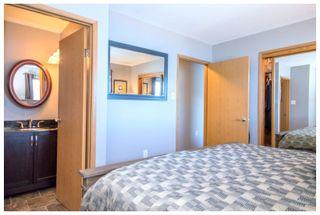 Photo 38: 1643 Blind Bay Road: Sorrento House for sale (Shuswap Lake)  : MLS®# 10176799