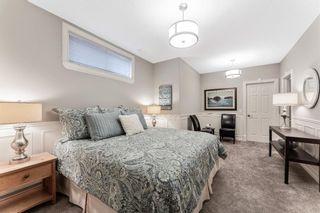 Photo 36: 19 Aspen Ridge Lane SW in Calgary: Aspen Woods Detached for sale : MLS®# A1100299