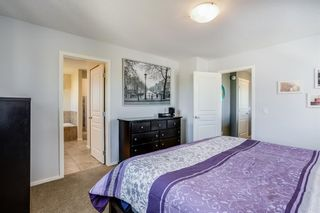 Photo 13: 4 Copperstone Landing SE in Calgary: Copperfield Detached for sale : MLS®# A1147039