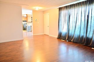 Photo 6: 305 1st Avenue East in Blaine Lake: Residential for sale : MLS®# SK864637