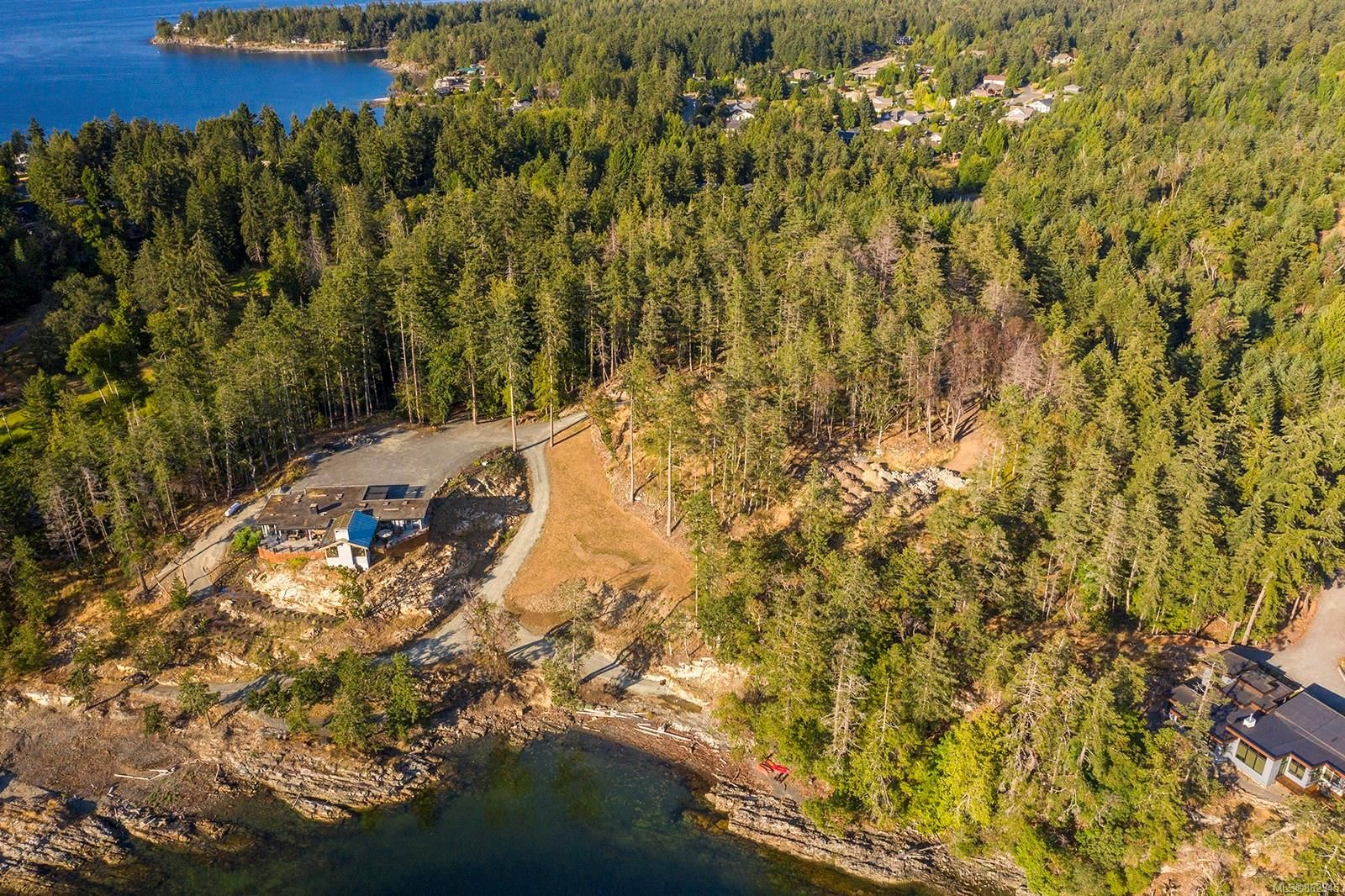 Photo 19: Photos: 1675 Claudet Rd in : PQ Nanoose House for sale (Parksville/Qualicum)  : MLS®# 862945