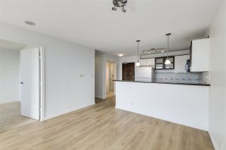 "Photo 12: 1701 7831 WESTMINSTER Highway in Richmond: Brighouse Condo for sale in ""Capri"" : MLS®# R2505411"