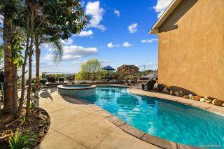 Photo 40: LA MESA House for sale : 5 bedrooms : 9804 Bonnie Vista Dr