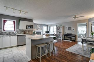 Photo 19: 1905 7171 COACH HILL Road SW in Calgary: Coach Hill Row/Townhouse for sale : MLS®# A1111553