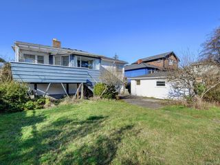 Photo 20: 905 Lawndale Ave in Victoria: Vi Fairfield East House for sale : MLS®# 838494