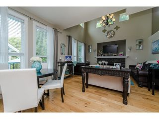 Photo 10: 234 172 Street in Surrey: Pacific Douglas House for sale (South Surrey White Rock)  : MLS®# R2127928
