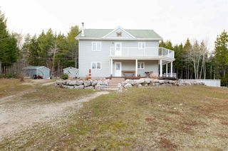 Photo 2: 34 Wolf Drive in Hubbards: 405-Lunenburg County Residential for sale (South Shore)  : MLS®# 202107278