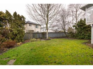 Photo 2: 6630 141A Street in Surrey: East Newton House for sale : MLS®# R2235512