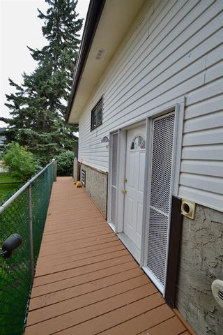 Photo 42: 431 21 Avenue NE in Calgary: Winston Heights/Mountview Semi Detached for sale : MLS®# A1135304
