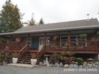 Photo 29: 2661 MORGAN Way in SHAWNIGAN LAKE: Z3 Shawnigan House for sale (Zone 3 - Duncan)  : MLS®# 414698