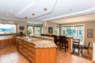 Photo 2: 5000 Northeast 11 Street in Salmon Arm: Raven House for sale (NE Salmon Arm)  : MLS®# 10131721