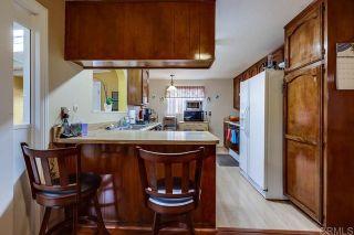 Photo 8: House for sale : 4 bedrooms : 9310 Van Andel Way in Santee