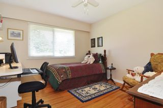 Photo 10: 849 THERMAL DRIVE in Coquitlam: Chineside House for sale : MLS®# R2209389
