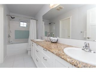 Photo 12: 2514 Watling Way in SOOKE: Sk Sunriver House for sale (Sooke)  : MLS®# 741525