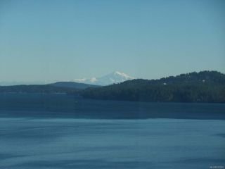 Photo 1: 409 Seaview Pl in COBBLE HILL: ML Cobble Hill House for sale (Malahat & Area)  : MLS®# 810825