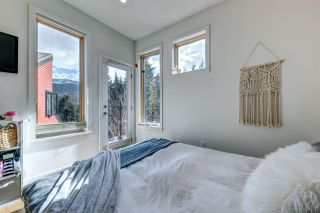 "Photo 30: 9344 EMERALD Drive in Whistler: Emerald Estates House for sale in ""Emerald Estates"" : MLS®# R2559668"