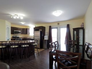 Photo 13: 726 Willow Bay in Portage la Prairie: House for sale : MLS®# 202007623