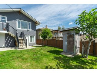 Photo 19: 4832 VENABLES Street in Burnaby: Brentwood Park House for sale (Burnaby North)  : MLS®# R2381226