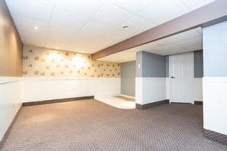 Photo 28: 78 Lafortune Bay in Winnipeg: Meadowood Residential for sale (2E)  : MLS®# 202014921