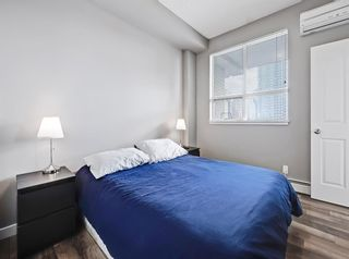 Photo 14: 1012 1053 10 Street SW in Calgary: Beltline Apartment for sale : MLS®# A1085829