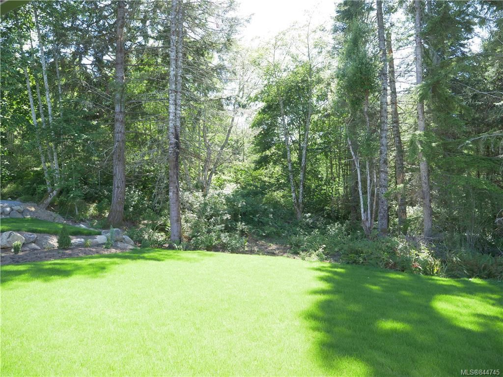 Photo 45: Photos: 2504 West Trail Crt in Sooke: Sk Broomhill House for sale : MLS®# 844745