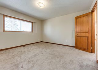Photo 27: 147 Scenic Cove Circle NW in Calgary: Scenic Acres Detached for sale : MLS®# A1073490