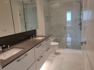 Photo 7: 902 3487 BINNING Road in Vancouver: University VW Condo for sale (Vancouver West)  : MLS®# R2556513