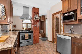Photo 7: 52 Lipton Street in Winnipeg: Wolseley Residential for sale (5B)  : MLS®# 202110828