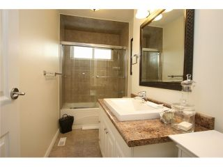 Photo 7: 3230 CHROME CR in Coquitlam: New Horizons House for sale : MLS®# V931965