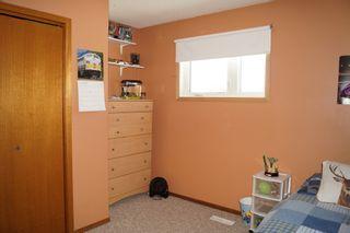 Photo 24: 85 Oakbank Drive in Oakbank: Single Family Detached for sale : MLS®# 1602936