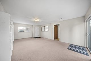 Photo 23: 11071 NO. 2 Road in Richmond: Westwind House for sale : MLS®# R2529644