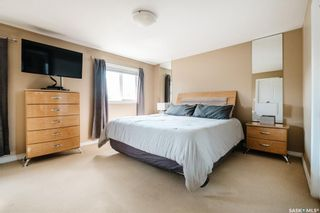 Photo 13: 346 Pickard Way North in Regina: Normanview Residential for sale : MLS®# SK871171