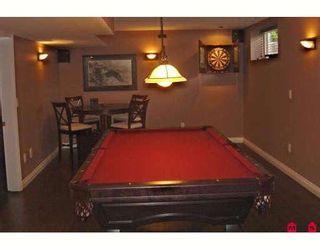 """Photo 8: 44379 EENA Drive in Sardis: Vedder S Watson-Promontory House for sale in """"PETERSBURG"""" : MLS®# H2801652"""