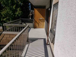 """Photo 6: 214 1515 E 5TH Avenue in Vancouver: Grandview Woodland Condo for sale in """"WOODLAND PLACE"""" (Vancouver East)  : MLS®# R2351988"""