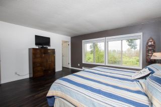 Photo 12: 5243 UPLAND Drive in Delta: Cliff Drive House for sale (Tsawwassen)  : MLS®# R2576077