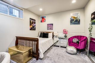 Photo 47: 139 Strathridge Place SW in Calgary: Strathcona Park Detached for sale : MLS®# A1154071