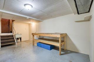 Photo 26: 456 Carlisle St in : Na South Nanaimo House for sale (Nanaimo)  : MLS®# 875955