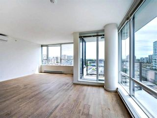 """Photo 8: 1113 7988 ACKROYD Road in Richmond: Brighouse Condo for sale in """"QUINTET A"""" : MLS®# R2556655"""