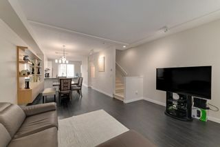 Photo 5: 99 5550 ADMIRAL Way in Ladner: Neilsen Grove Townhouse for sale : MLS®# R2560797