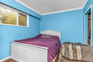 Photo 26: 10321 272 Street in Maple Ridge: Thornhill MR House for sale : MLS®# R2573660