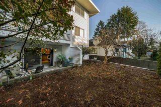 Photo 19: 105 2055 SUFFOLK Avenue in Port Coquitlam: Glenwood PQ Condo for sale : MLS®# R2421728