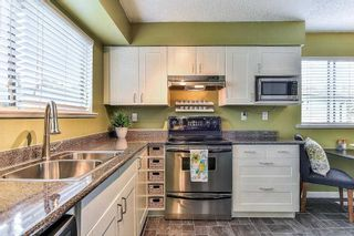 Photo 6: 7459 115A Street in Delta: Scottsdale House for sale (N. Delta)  : MLS®# R2258667
